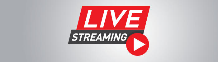 Live Streaming trend